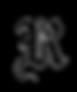 RedApple_Logo-Arka_Plansız-Siyah_düzenle