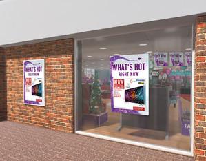 Store-front_STG07_Purple.jpg