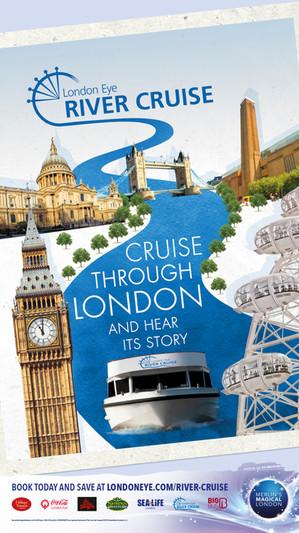 20650_London_Eye_Cruise_Summer_KV_D6_01.