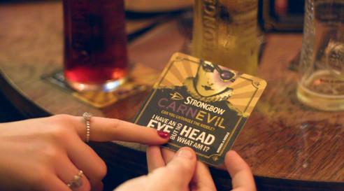 Beer Mat shot.jpg