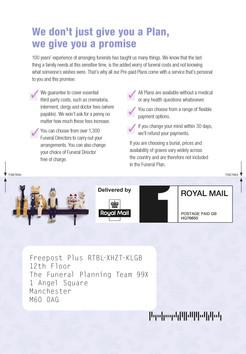 COO00012---Coop-Funeral-Plans-Door-Drop-