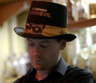 Top Hat shot.jpg