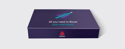 NAT00415_Boost_in_a_box_STG01_PRESENTATI