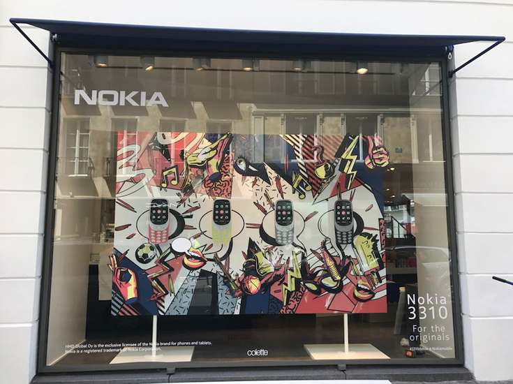 Colette window.png