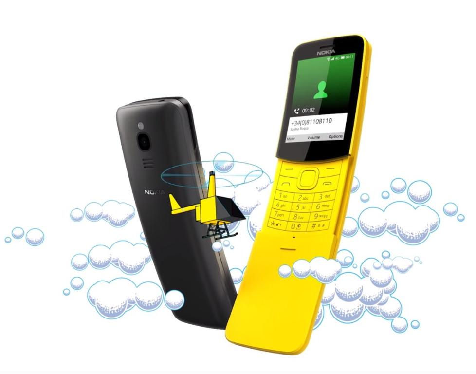 Nokia_1.png