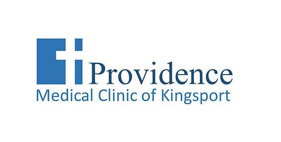 Providence Logo PP_edited.jpg