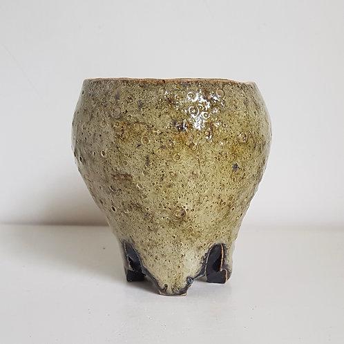 Carina Jern 21-022