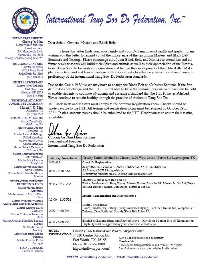 2021 Nov TX Seminar Letter.png
