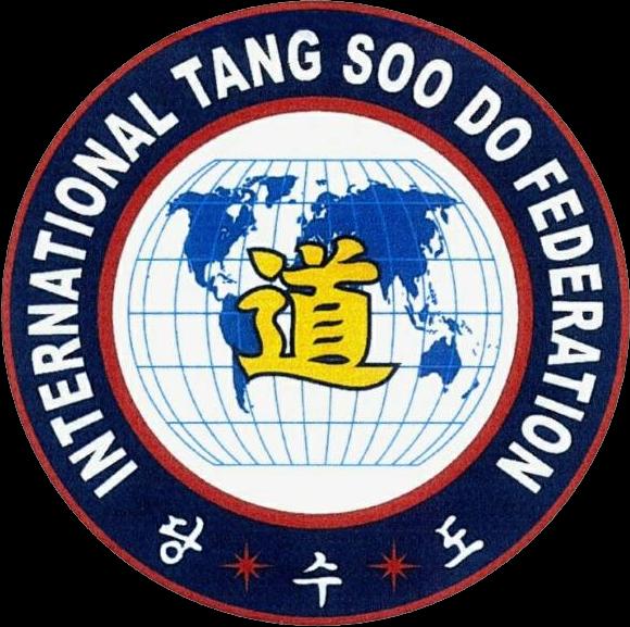 International Tang Soo Do Federation