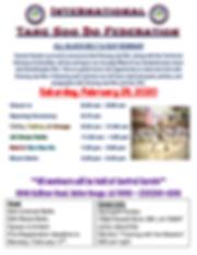 Seminar Flyer February 2020.png