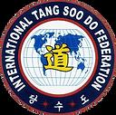 ITF_Logo.png