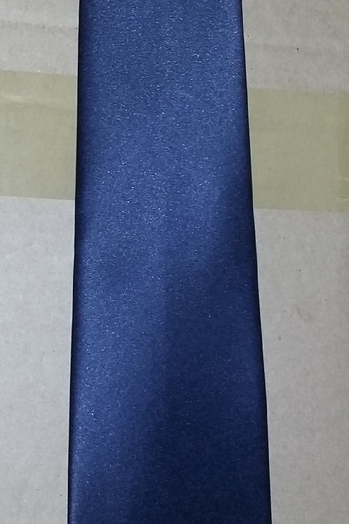 Official International Tang Soo Do Federation Tie