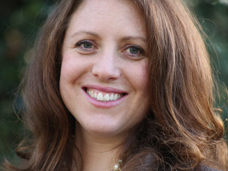 BCAP Welcomes Sara Finesilver to the Board of Directors