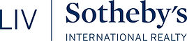 LIV Sotheby's International Realty.jpg