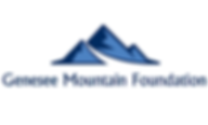 Genesee Mountain Foundation.png