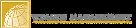 Meridian Wealth Logo.png