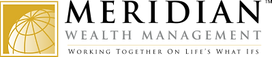 Meridian Wealth Logo.png