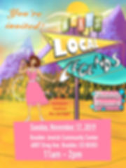 LLBB Invitation Cover.jpg