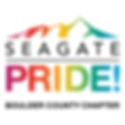 Seagate Pride.png
