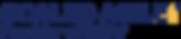 Scaled_Agile_Logo.png