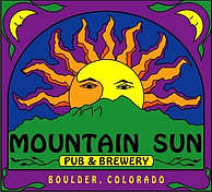 mountain_sun_logo_000 - Copy.png
