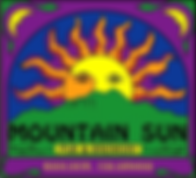 mountain_sun_logo_000 - Copy.png