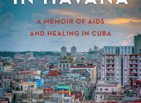 BCAP is Honored to Co-Host Elena Schwolsky's Book Signing on February 4!