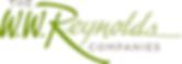WWR Real Estate Services LLC Logo.png