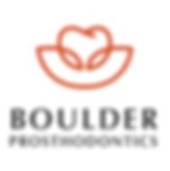 Boulder Prosthodontics Logo.png