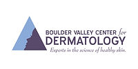 Boulder Valley Center of Dermatology.jpg