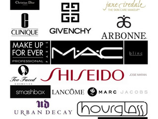 World's Powerful Owners in Beauty Brands!
