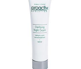 Proactiv+ Clarifying Cream