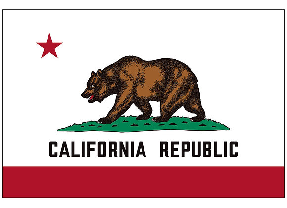California LLC Registration