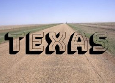 Texas DBA Registration
