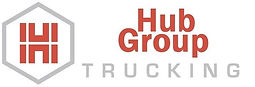 Hub_Group_Trucking.jpg