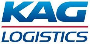 KAG-Logistics-300x147.jpg