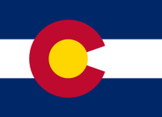 Colorado-LLC Registration