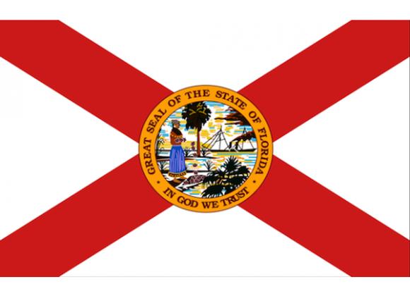 Florida LLC Registration