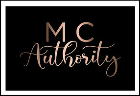 MC Authority, DOT Number, MC Number, Authoridad MC