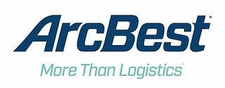 arcbest_logo.jpg