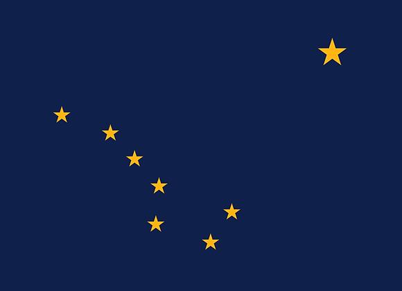 Alaska-LLC Registration
