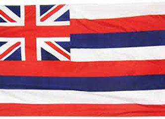 Hawaii LLC Registration