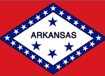 Arkansas-LLC Registration