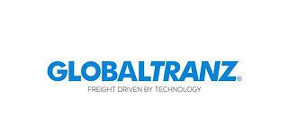 Globaltranzpromo.jpg