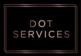 MF_services.jpg
