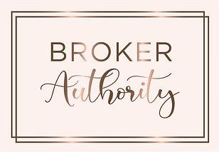 MC Broker Authority Package