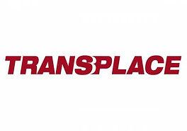 Transplace_Logo-500x350.jpg