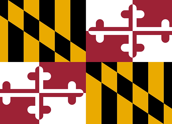 Maryland Annual Report
