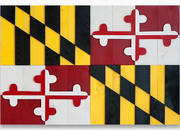 Maryland LLC Registration