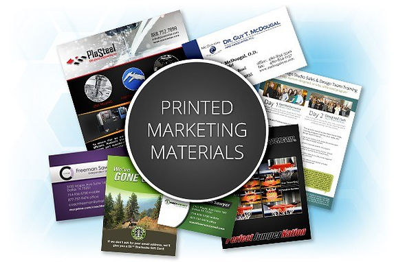PrintedMarketingMaterials.jpg